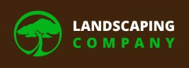Landscaping Kaoota - Landscaping Solutions